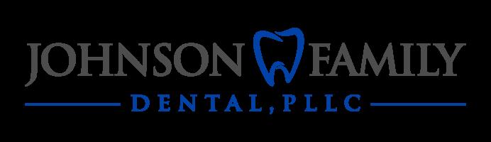 Paducah Dentist