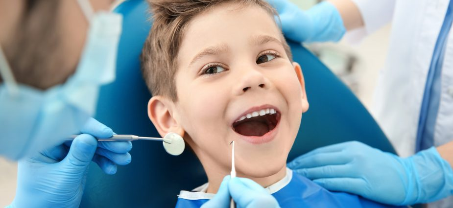 Fun Oral Health Tips To Teach Your Kids