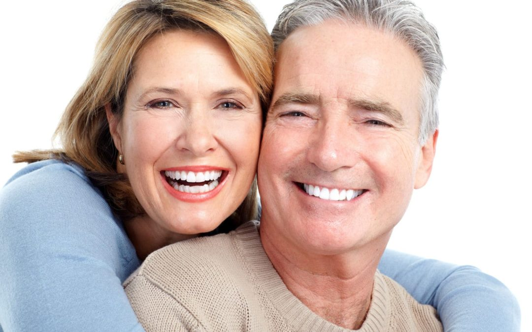 Lifestyle Choices Effect Your Oral Health