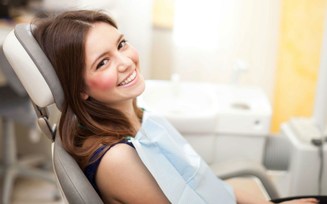 How Often Should You Visit Your Dentist?