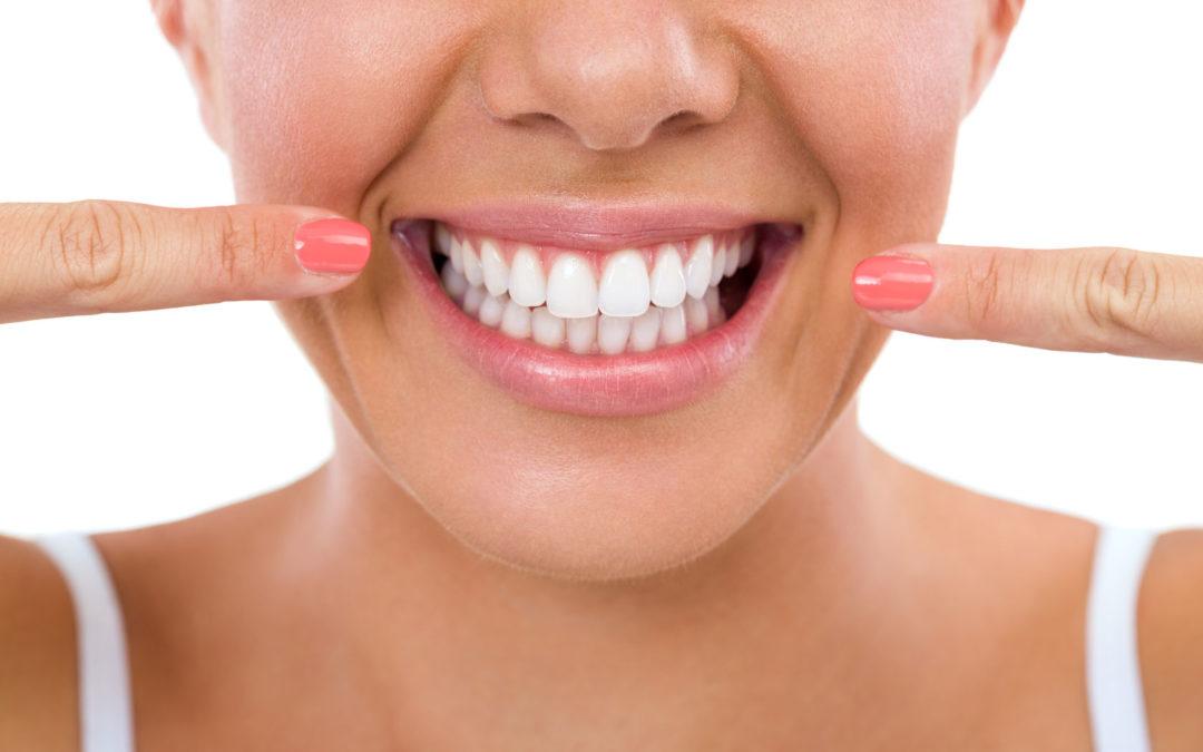 paducah dentist teeth