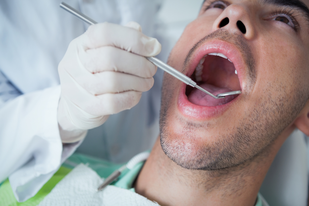 Tips To Prevent Oral Cancer
