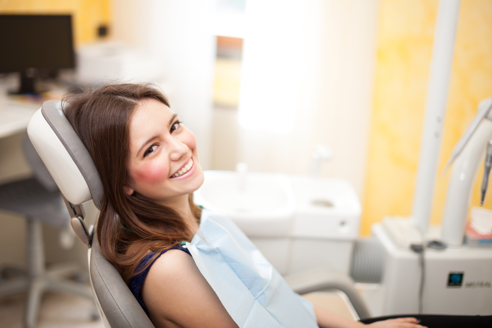 Tips To Prepare For A Dental Visit